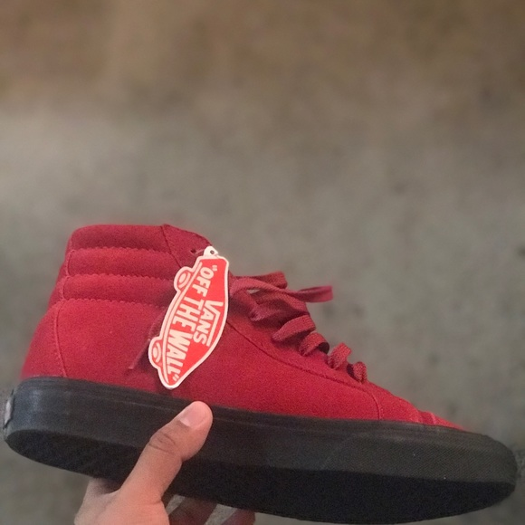 8797298084 Vans native suede style 238